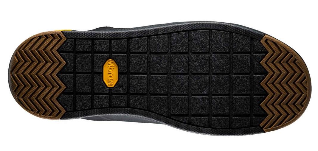 bontrager-flatline-mountain-shoe-324903-1