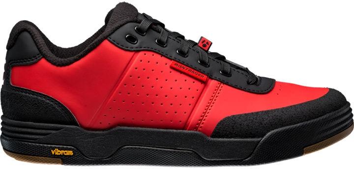 bontrager-flatline-mountain-shoe-red2018_a4048