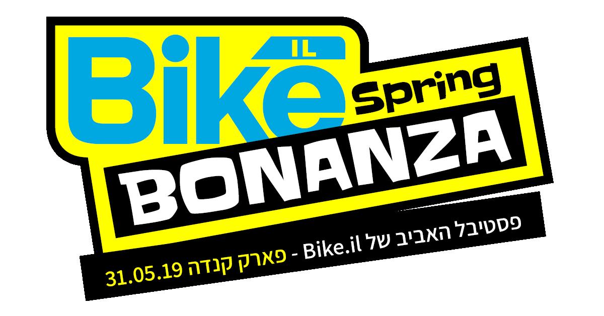 bonanza-logo-31.5