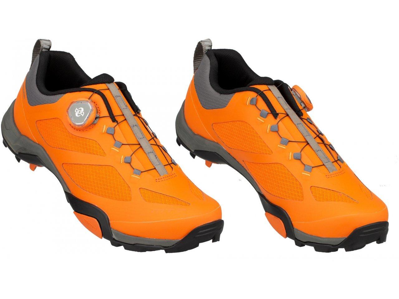 shimano-sh-mt7-mtb-touring-shoes-orange-42-60732-259059-1553699474