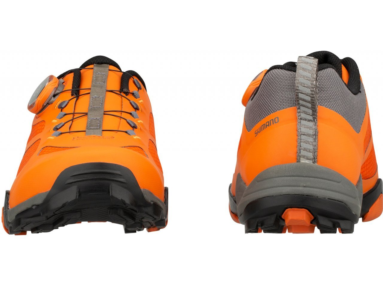shimano-sh-mt7-mtb-touring-shoes-orange-42-60732-259061-1553699475