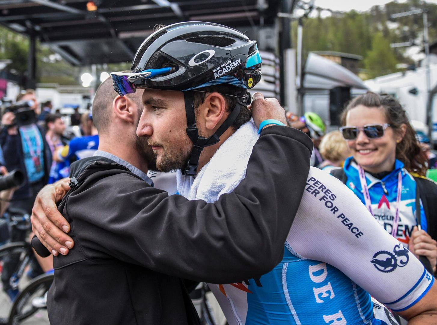 with-guy-sagiv-after-the-giro-finish-2018-copy