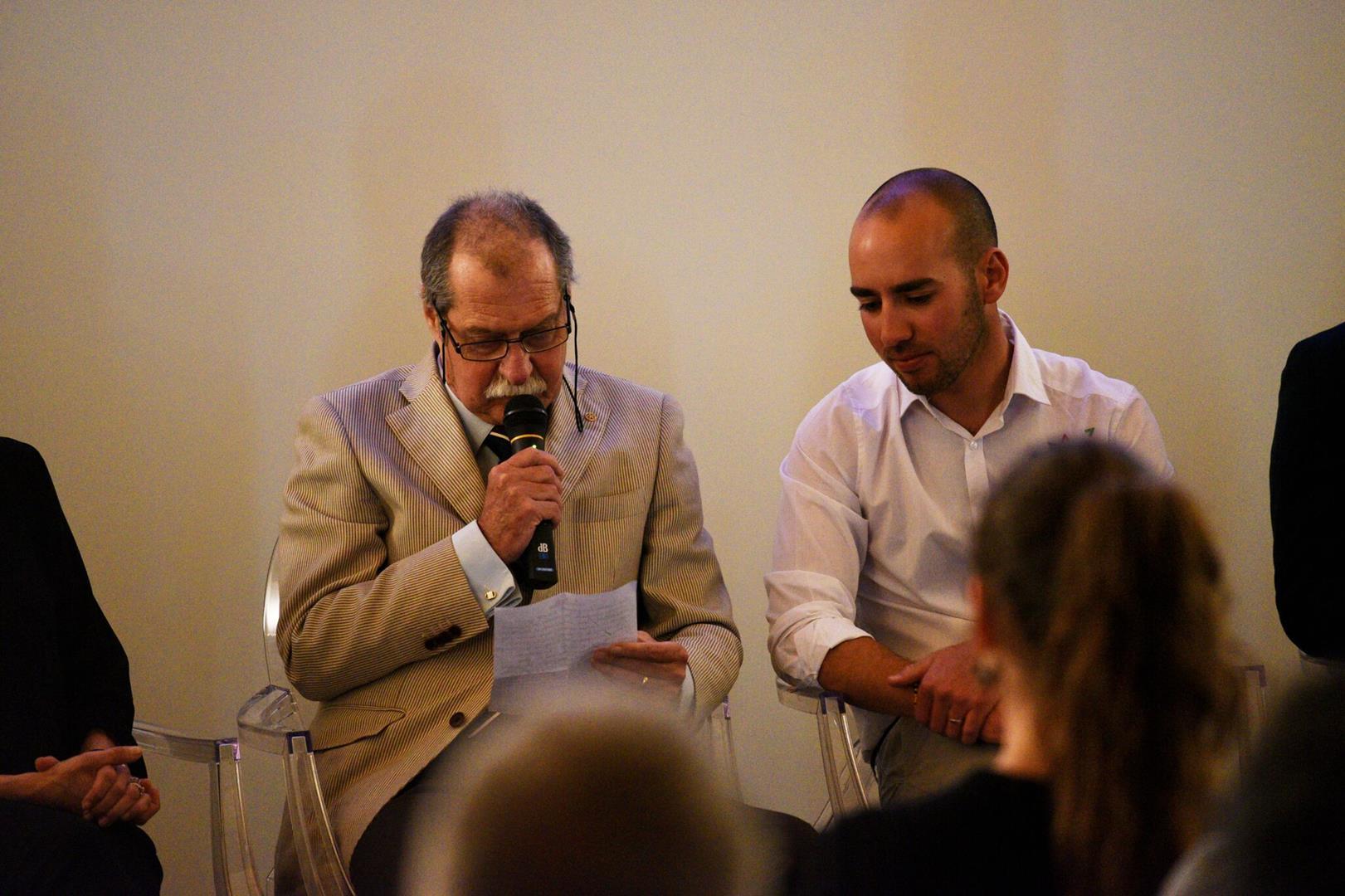 with-luigi-bartali-son-of-gino-bartali-in-florence-2017-copy