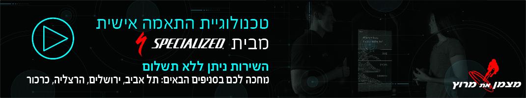 Matzman 7.19  1070×200