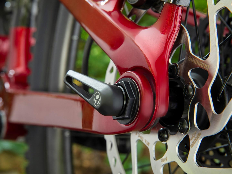 fuelex98_20_29090_a_alt4-custom
