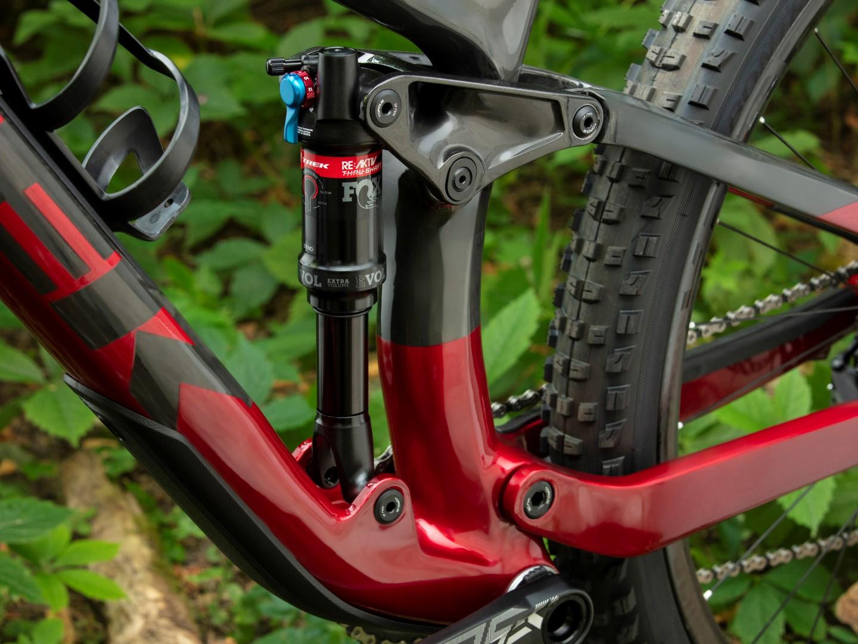 fuelex98_20_29090_a_alt5-custom