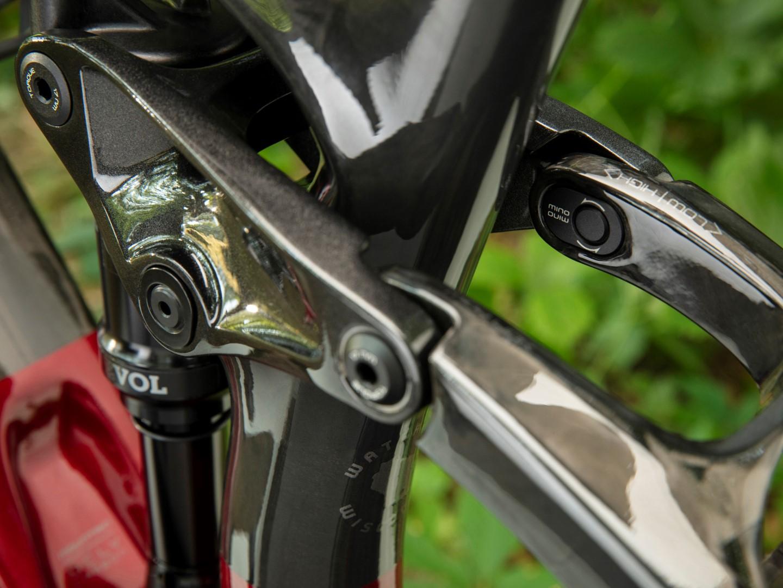fuelex98_20_29090_a_alt6-custom