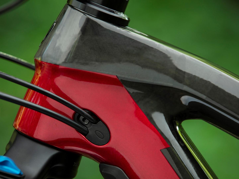 fuelex98_20_29090_a_alt7-custom