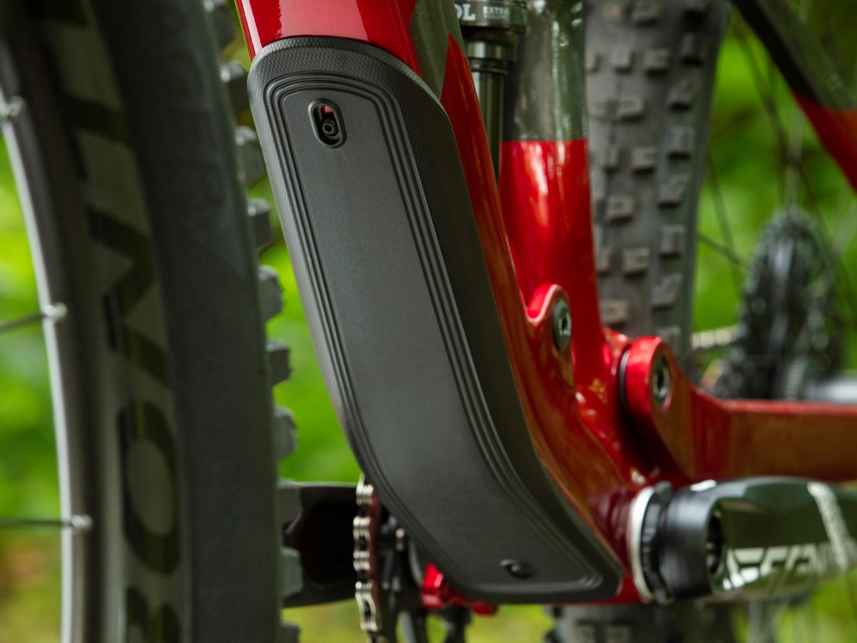 fuelex98_20_29090_a_alt9-custom