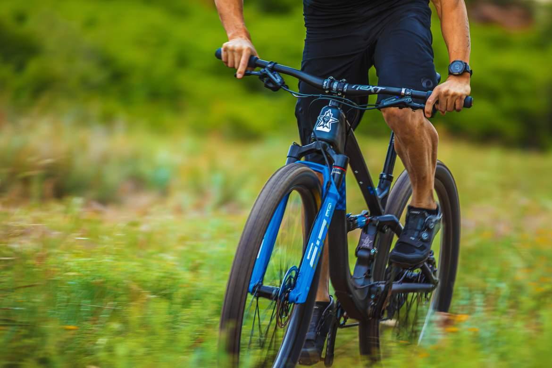 dispatch-2020-06-24-trail-pistol-race-sl-outdoor-front