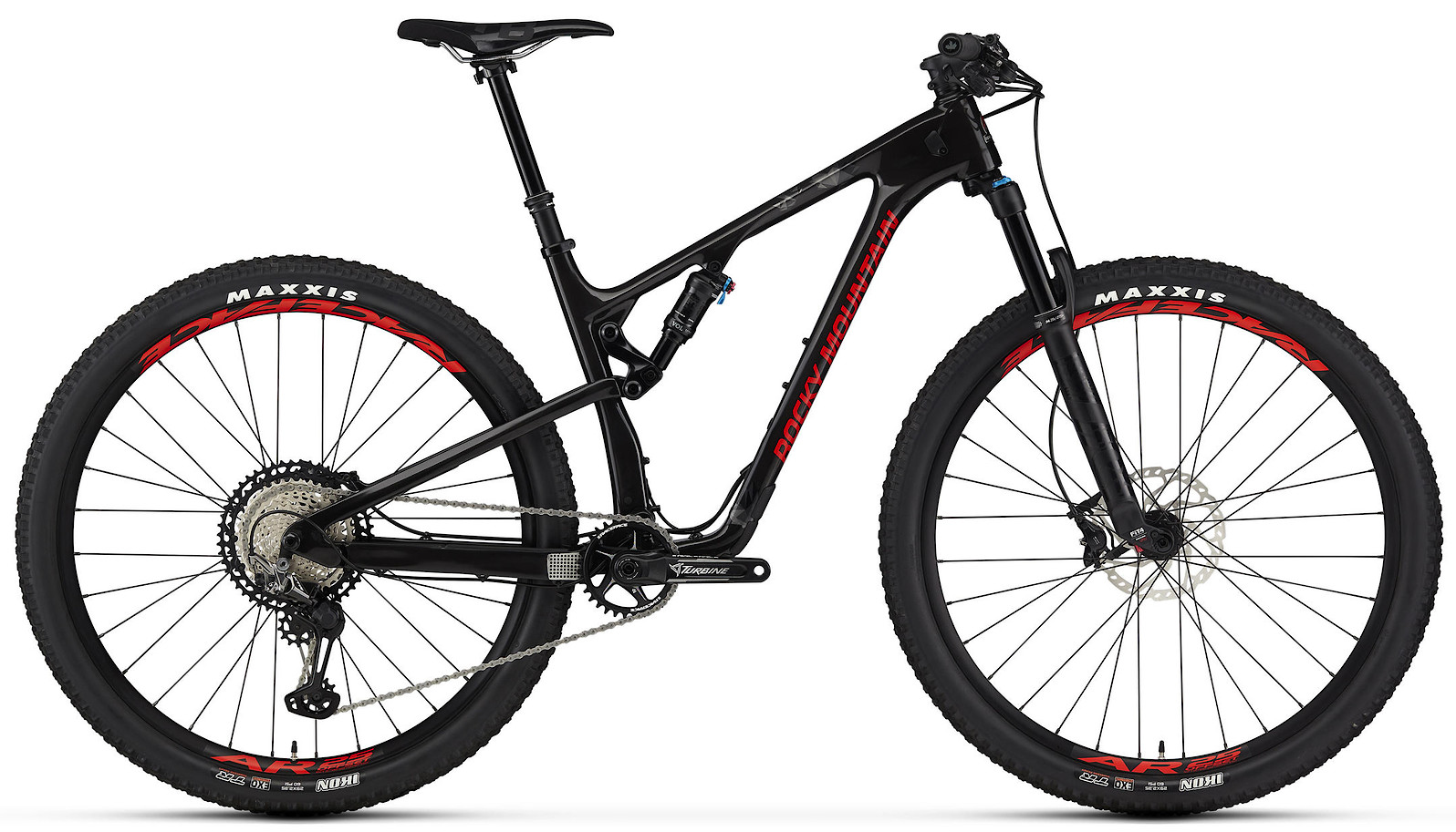 s1600_2020_rocky_mountain_element_carbon_70_black_and_red