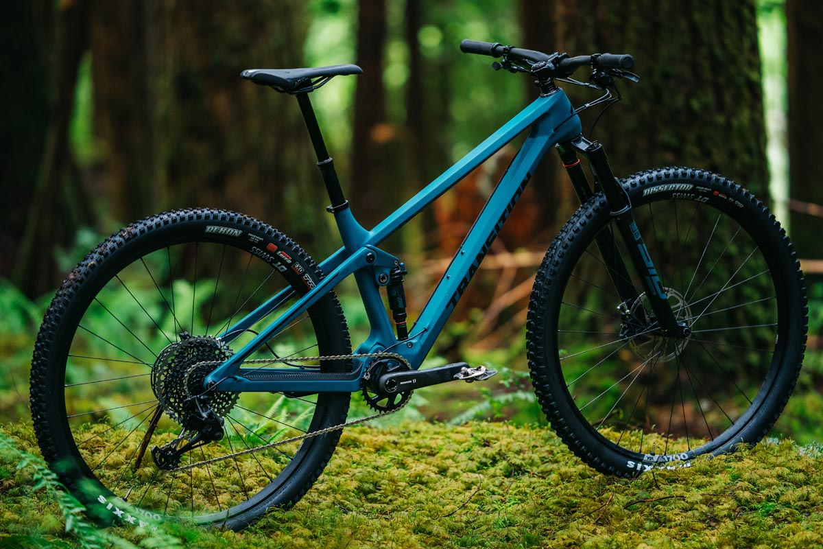 transition-bikes-spur-all-down-cross-country-xc-trail-mountain-bike-120mm-2021-24