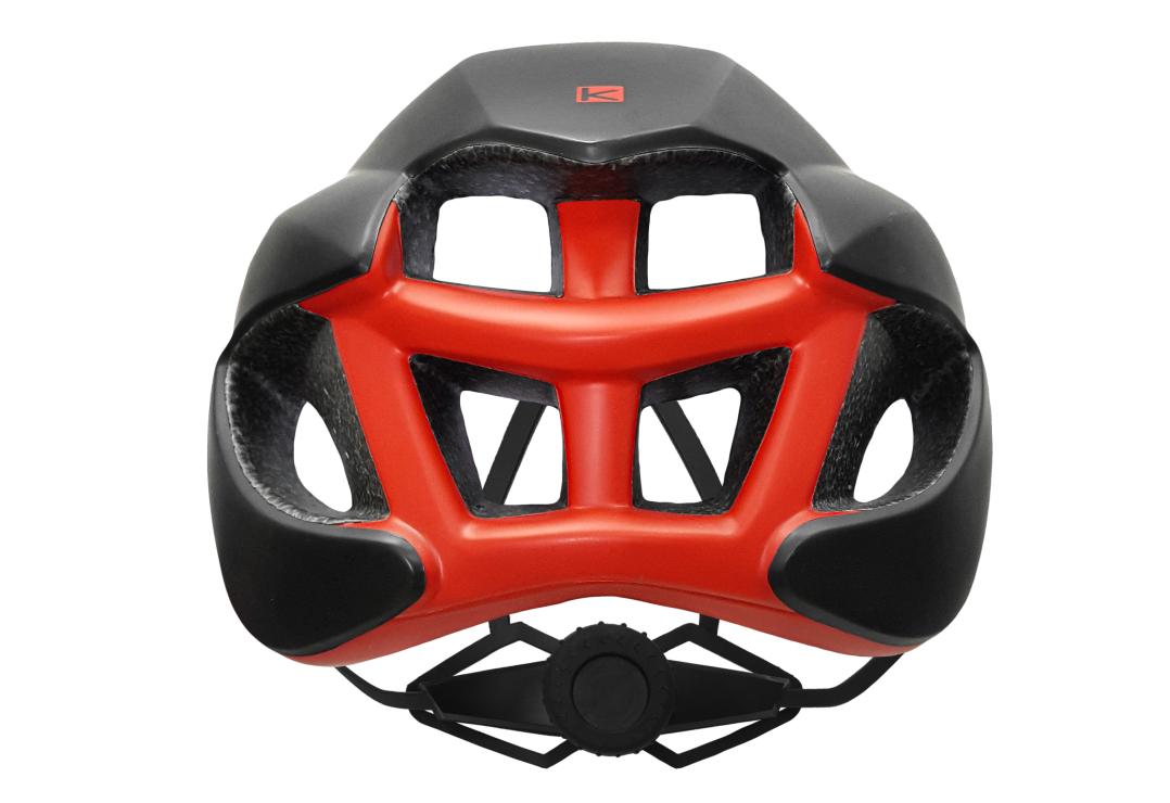red-2-custom